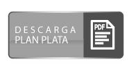 boton_plata