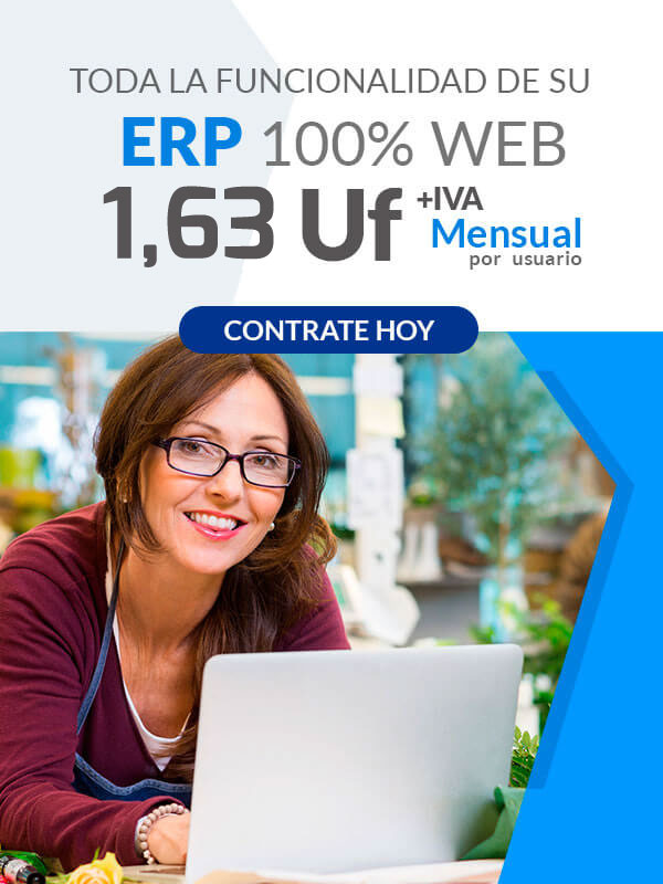 banner-responsive-promocion