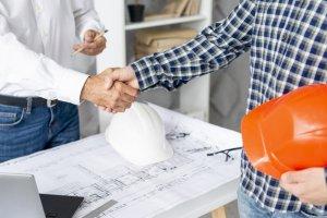 Descubre Maximise, ERP Cloud software de gestión de proyectos