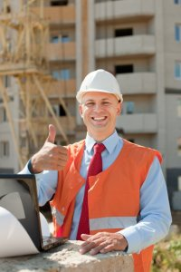 Maximise para el seguimiento y control de proyectos efectivo.