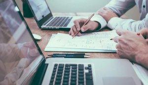 Software ERP digitaliza tu empresa