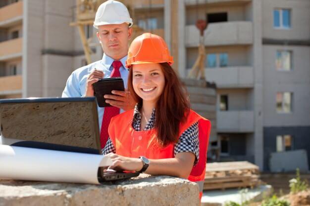 seguimiento y control de proyectos para el éxito del negocio