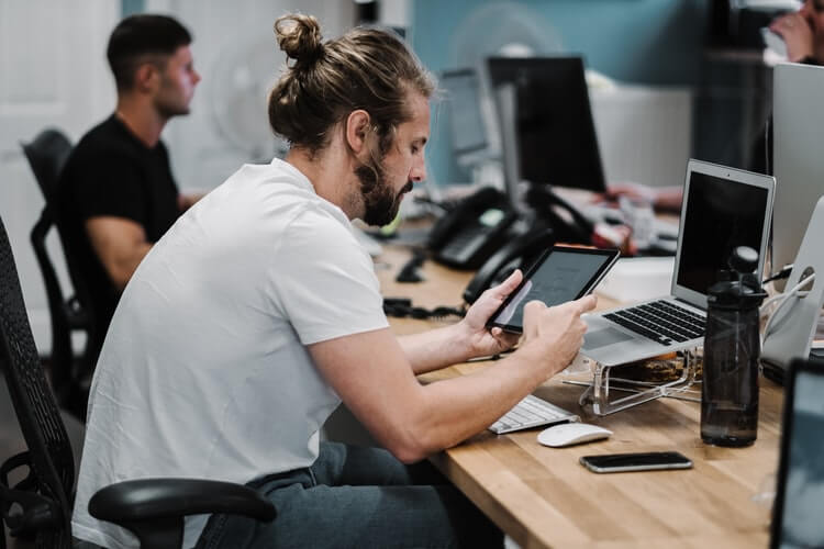 Maximise el mejor software ERP