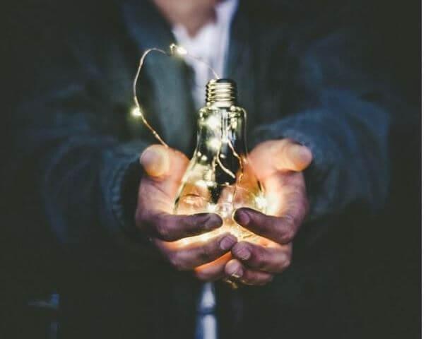 Convierte tu negocio en una empresa productiva