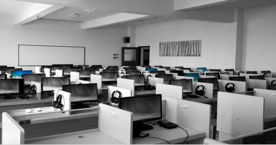 funcionalidades-del-ERP-para-grandes-empresas