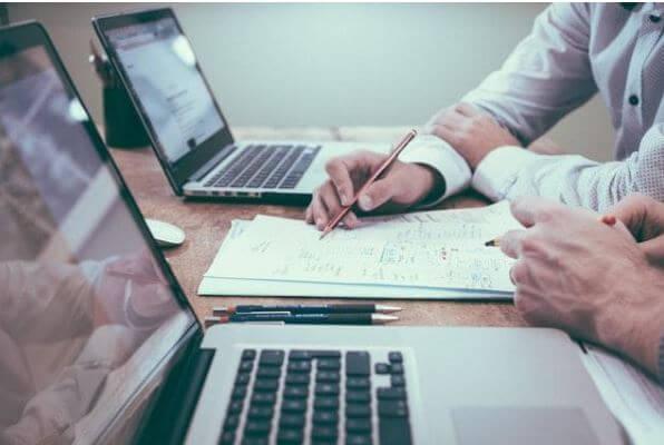Digitaliza tu negocio para tener una empresa productiva
