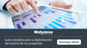 digitalización de tus proyectos