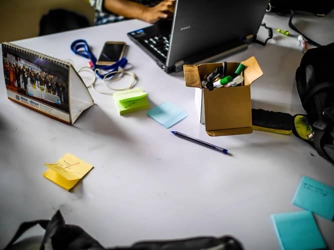 Beneficios del workflow automatizado en la empresa