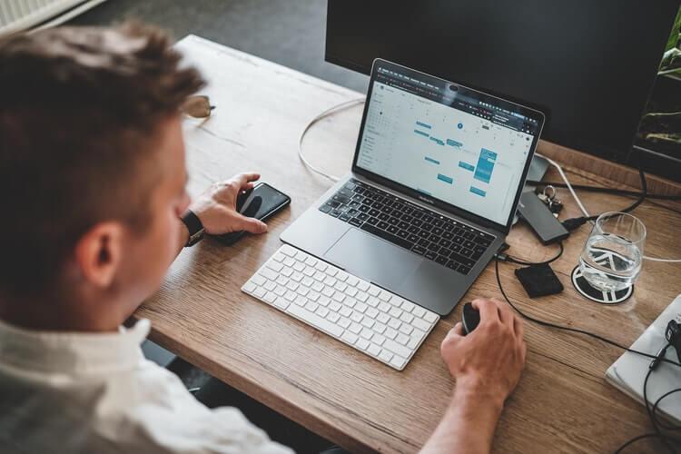 Reducir gastos en la empresa con un ERP