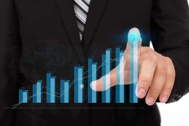 Mejora la gestión de ventas de tu empresa en 3 sencillos pasos