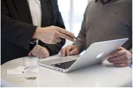 beneficios del ERP con Maximise en empresas