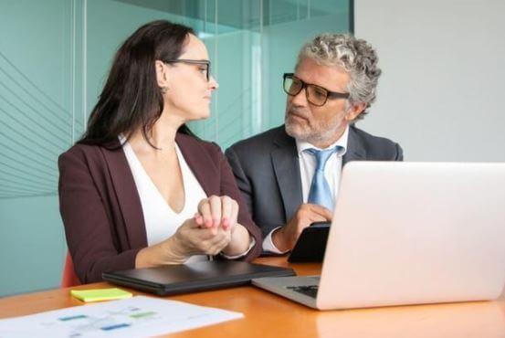 ¿Cómo facturar con ayuda de un ERP?