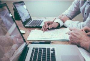 nformación necesaria antes de contratar un CRM