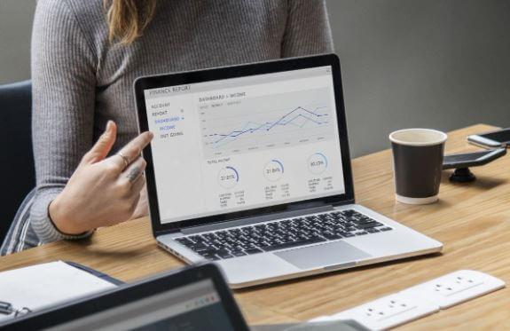 Reducir costos en la empresa es posible con Maximise