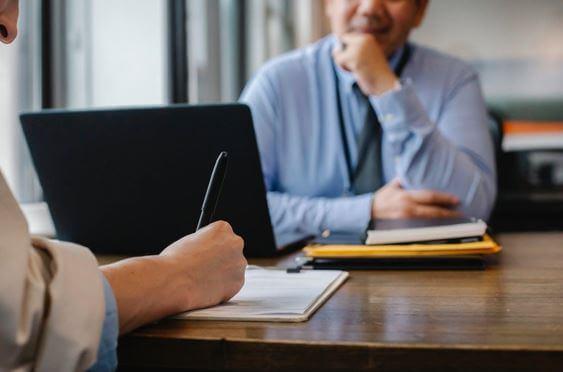informar sobre el mejor ERP para constructoras