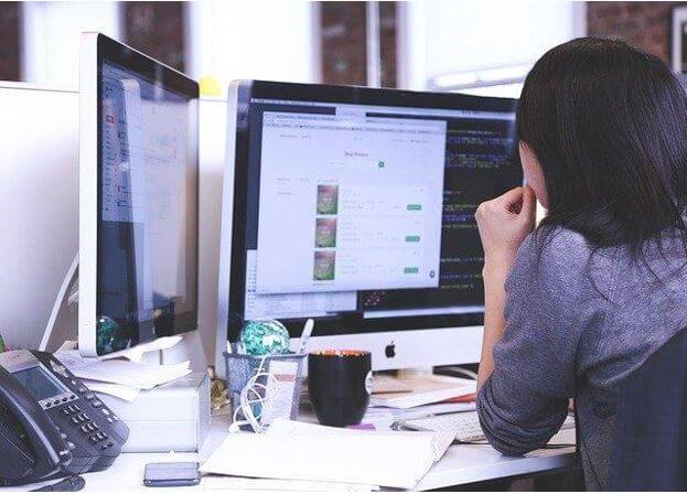 Beneficios del ERP para el circuito de ventas e inventario