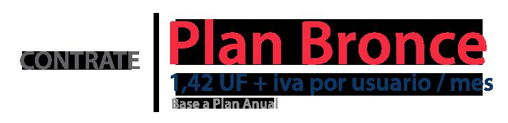 Plan_bronce