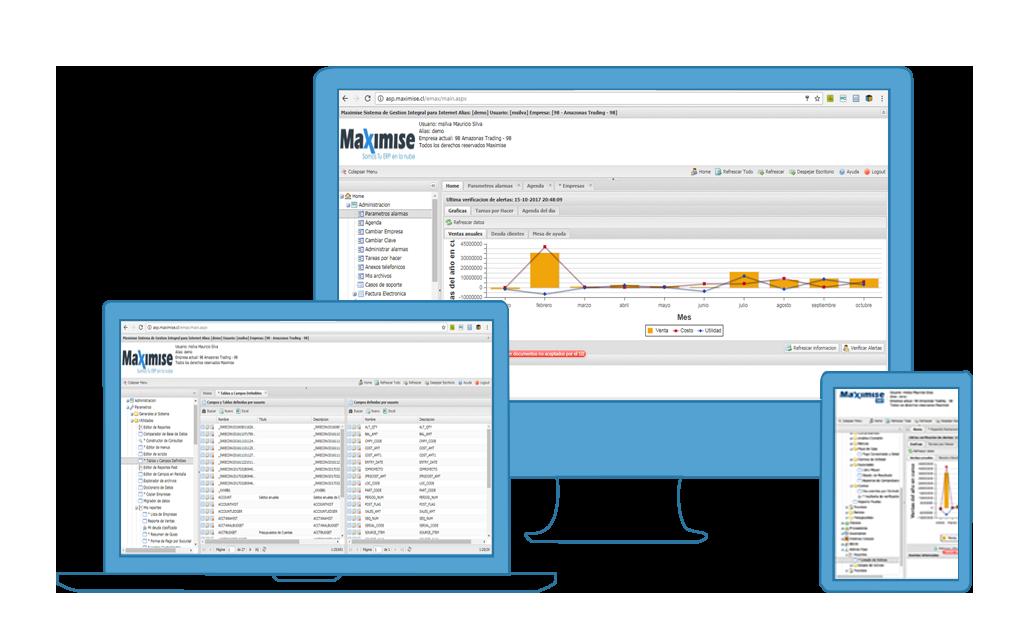 maximise_desktop