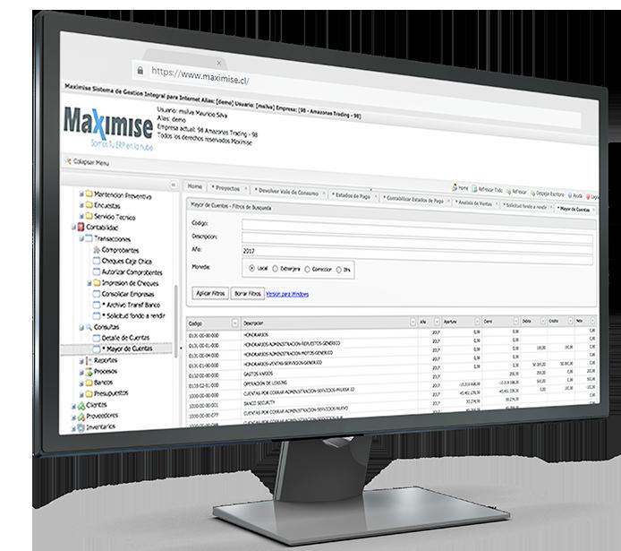 desktop_maximise